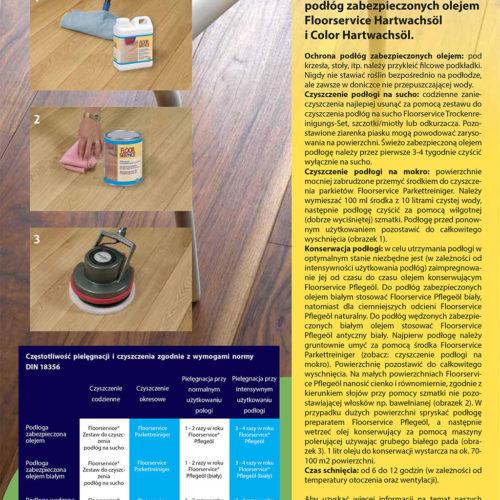 pkt 2 Overmat - Czyszczenie i konserwacja_pop